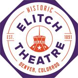 HIstoric Elitch Theatre Podcast